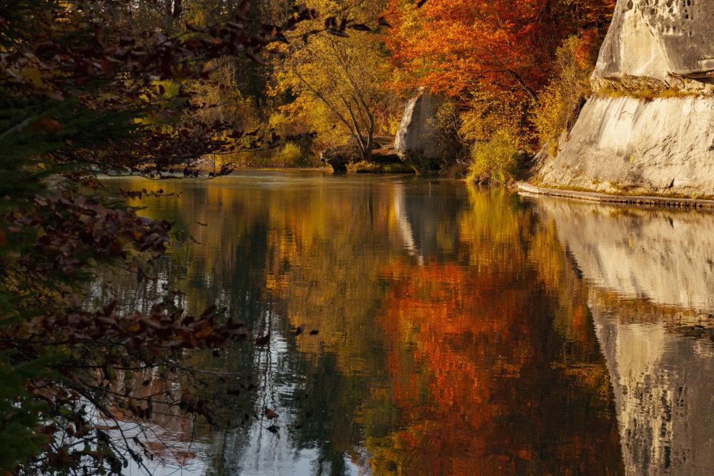 Paysages d'automne 13