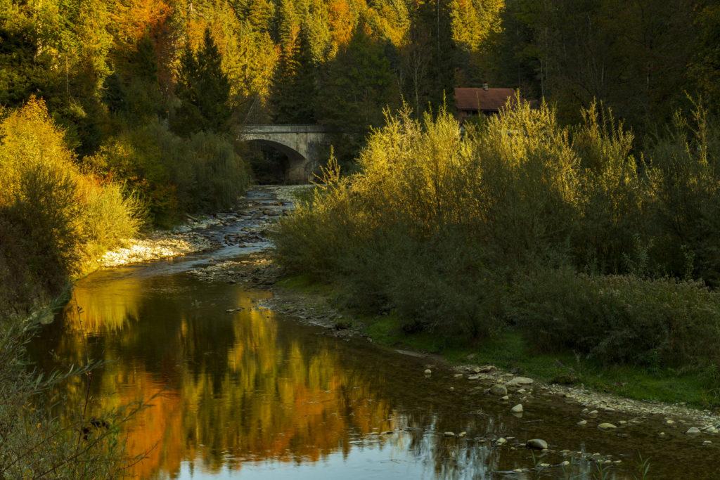 Paysages d'automne 15